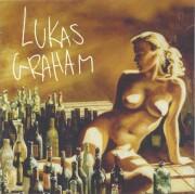 lukas graham - lukas graham - international version - cd