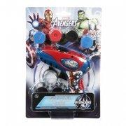 marvel avengers legetøjspistol - Legetøjsvåben