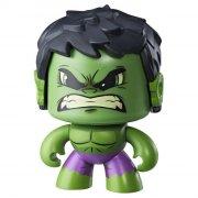 marvel mighty muggs figur - hulk - Figurer
