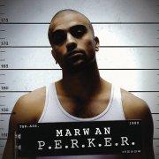 marwan - perker - cd