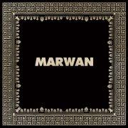 marwan - marwan - cd