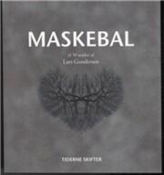 maskebal - bog