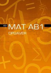 mat ab1 - bog