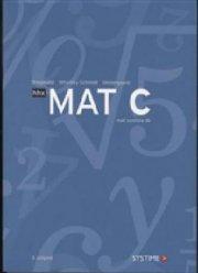 mat c - hhx - bog