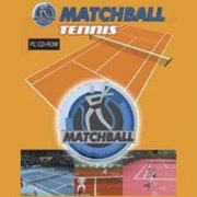 matchball tennis - PC