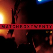 matchbox twenty - ep-enhanced (limited) (exklusiv bei amazon.de) [single] [limited edition] - cd