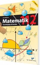 matematik 112 - bog