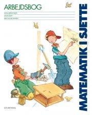matematik i sjette - bog
