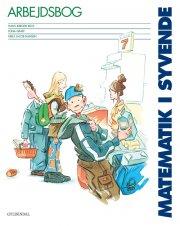 matematik i syvende - bog