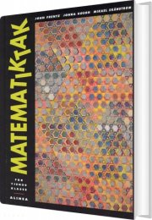 matematik-tak 10.kl. grundbog - bog