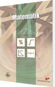 matematik - bog