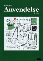 matematiktest - anvendelse - bog