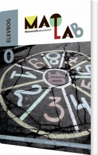 matlab 0 - matematiklaboratoriet - bog