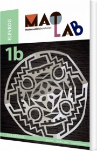 matlab 1b - matematiklaboratoriet - bog