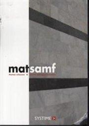 matsamf - bog