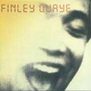 finley quaye - maverick a strike - Vinyl / LP