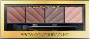 max factor brow contouring kit - Makeup