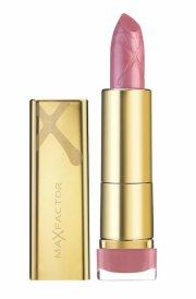 max factor læbestift - colour elixir - angel pink - Makeup