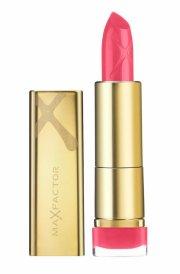 max factor læbestift - colour elixir - magenta divine - Makeup
