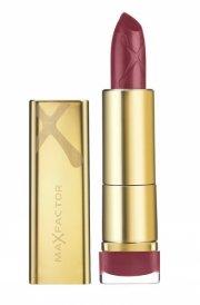 max factor læbestift - colour elixir - raisen - Makeup