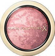 max factor blush - creme puff - 20 lavish mauve - Makeup