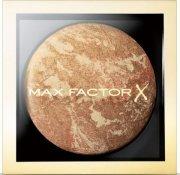 max factor creme puff bronzer - 10 bronze - Makeup