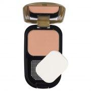 foundation - max factor facefinity - kompakt foundation - sand - Makeup