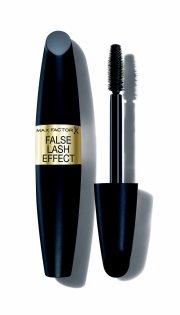 max factor false lash effect mascara - sort / brun - Makeup