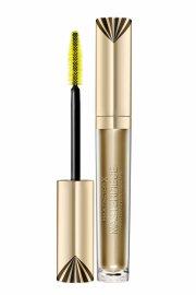 max factor - masterpiece mascara - sort/brun - Makeup