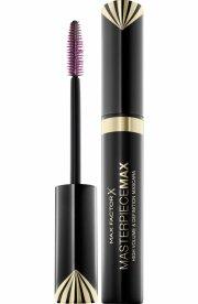 max factor masterpiece max - sort - Makeup