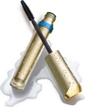 max factor - masterpiece waterproof - sort/brun - Makeup