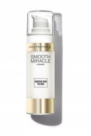 max factor miracle smooth primer - Makeup