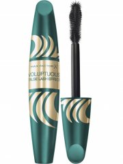 max factor voluptuous false lash effect mascara waterproof - sort - Makeup