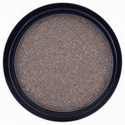 max factor øjenskygge - wild shadow pot - burnt bark - Makeup