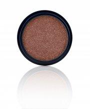 max factor øjenskygge - wild shadow pot - feral brown - Makeup