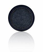 max factor øjenskygge - wild shadow pot - ferocious black - Makeup