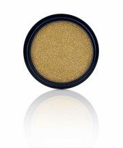 max factor øjenskygge - wild shadow pot - golden amazon - Makeup