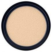 max factor øjenskygge - wild shadow pot - pale pebble - Makeup