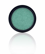 max factor øjenskygge - wild shadow pot - turquoise - Makeup