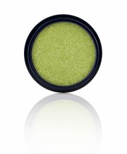max factor øjenskygge - wild shadow pot - untamed green - Makeup