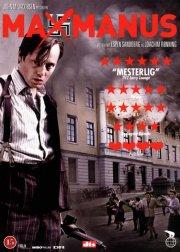 max manus - frihedskæmperen  - DVD