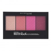 maybelline master blush palette - Makeup