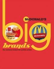 mcdonald's - bog