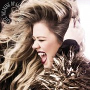 kelly clarkson - meaning of life - Vinyl / LP