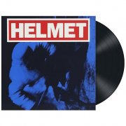 helmet - meantime - Vinyl / LP