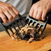 kød kløer - meat claws fra mikamax - Til Boligen