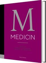 medicin, 2. udgave - bog
