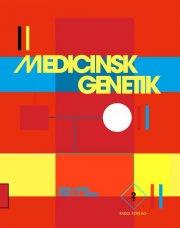 medicinsk genetik, 2. udgave - bog
