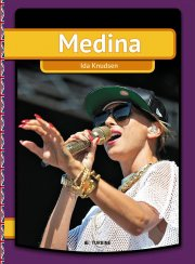 medina  - eng. version