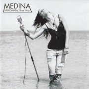 medina - velkommen til medina - cd